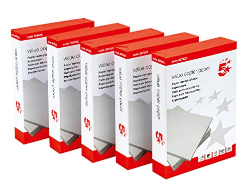 5-star-office-value-copier-paper-multifunctional-ream-wrapped-75gsm-a4-white-1-box-containing-5-ream