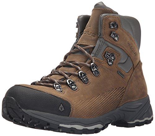 Vasque-Mens-St-Elias-Gore-Tex-Backpacking-Boot