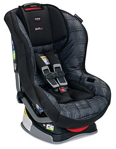 Britax-Marathon-G41-Convertible-Car-Seat-Domino