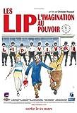 echange, troc Les Lip, l'imagination au pouvoir