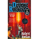 The Dragon Reborn: 3/12 (Wheel of Time)by Robert Jordan