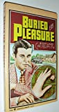 Buried for Pleasure (0060805064) by Crispin, Edmund