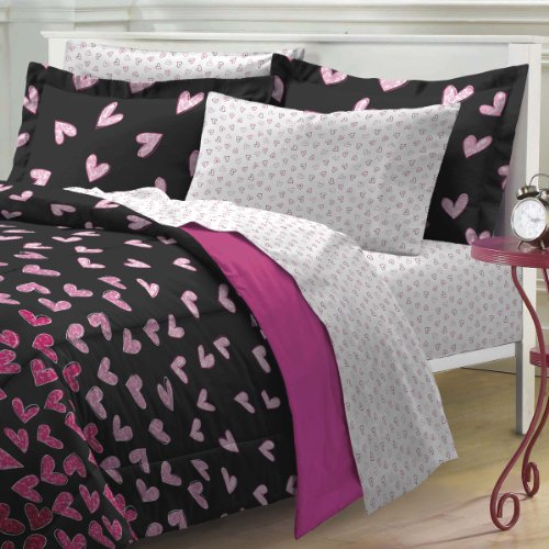 pink comforter full buy baby outfit online