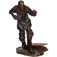 McFarlane Toys Walking Dead Walker Action Figure