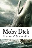 img - for Moby Dick (Spanish Edition) book / textbook / text book