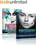 Photoshop: Photography for Beginners...