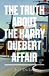 The Truth about the Harry Quebert Aff...
