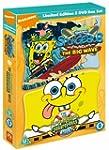 Spongebob Squarepants - Big Wave and...