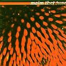 Maim That Tune