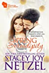 Spring Serendipity (Romancing Wiscons...