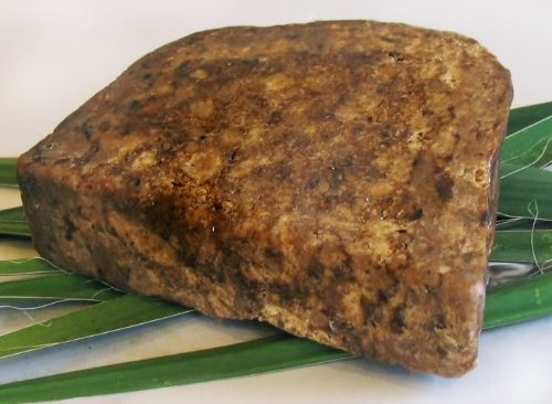 Raw African Black Soap Imported From Ghana 3 Blocks X 1 Lb. Each biocultural diversity and natural resources management in ghana