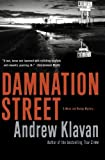 Damnation Street: A Weiss and Bishop Mystery
