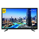 Daiwa D32C3BT 32 Inch HD Ready LED TV