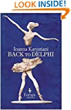 Back to Delphi (Europa Editions)