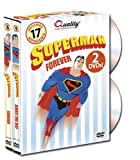 Superman: Man of Steel [DVD] [Region 1] [US Import] [NTSC]