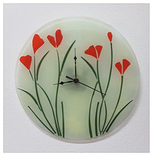 alcoa-vetrotiffany-reloj-de-pared