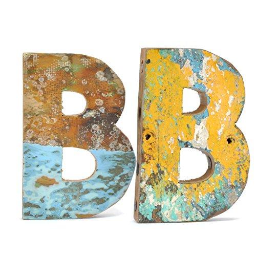 letra-b-de-madera-reciclada-fantastik