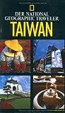 National Geographic Traveler - Taiwan