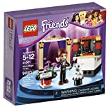 Mia's Magic Tricks LEGO® Friends Set 41001