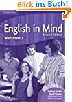 English in Mind Level 3 Workbook: Lev...