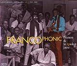 Franco Francophonic