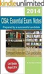 CISA: Essential Exam. Notes (English...
