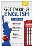 Get Talking English in Ten Days Begin...