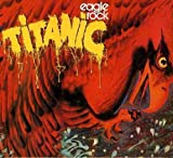 Eagle Rock by TITANIC (2000-12-05)