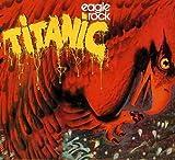 Eagle Rock by TITANIC (2000-12-05)