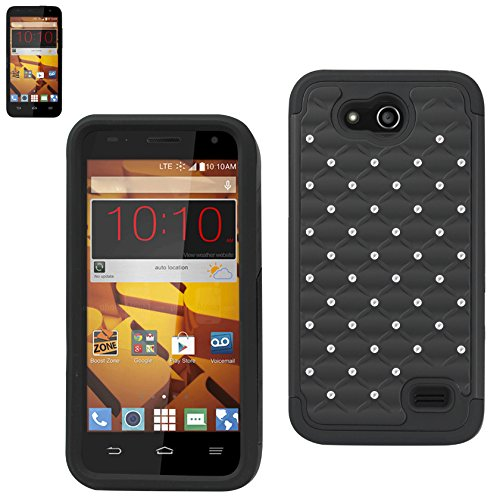 zte speed cell phone cases Health and