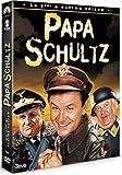 Image de Papa Schultz - Saison 6