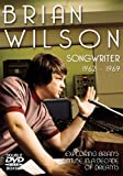 Songwriter 1962-69 [DVD] [Import]