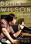 BRIAN WILSON - SONGWRITER 1962-69