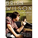 Brian Wilson: Songwriter 1962-1969