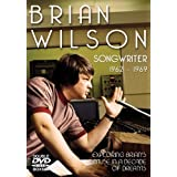 Brian Wilson Songwriter 1962-1969 [2 DVD] [2010] [NTSC] [2011]by Brian Wilson