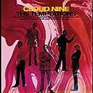 Cloud Nine [VINYL]