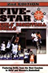 Five-Star Girls Basketball Drills 2Nd
