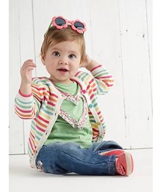 نكمل مواضيع ذات صلةكوتات الشتاء للبنوتات من zaraمجموعة ملابس اطفال