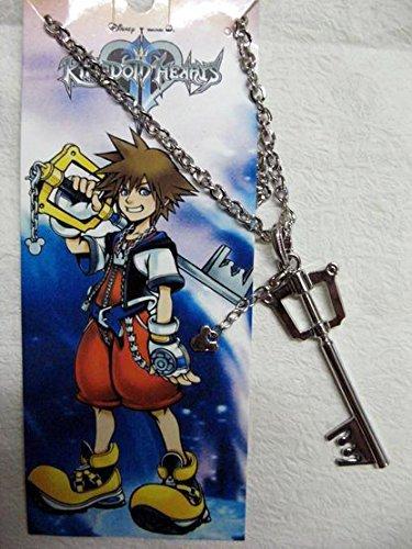 kingdom-hearts-collana-keyblade-sora-roxas-necklace-ventus-terra-aqua-replica-cosplay