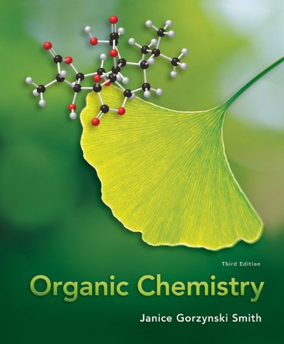 Package: Organic Chemistry with Study Guide/Solutions...