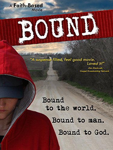 Bound (Amazon Prime Movie Bound compare prices)