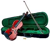 Classic Cantabile VP-100 Violinenset 4