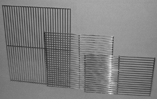 grillrost ausverkauf grillrost 30 x 47 cm. Black Bedroom Furniture Sets. Home Design Ideas