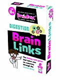 Green Board Games Brain Links Digestion