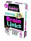 Green Board Games Brain Links Digestion