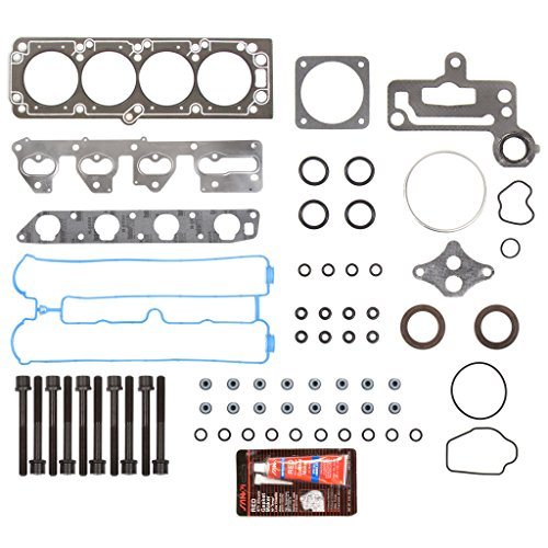 head gasket sealer instructions