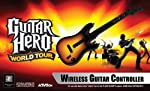 Guitar Hero World Tour - Stand Alone Guitar (輸入版)