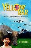 The Yellow Bar