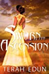Sworn To Ascension: Courtlight #6 (En...