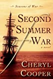 Second Summer of War